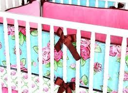 bassinet bumper pads bassinet bedding set bumper crib skirt navy