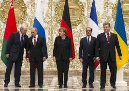 Russian Cabinet Ukraine Crisis Ukrainian History Britannica Com