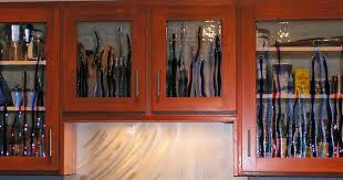 Glass Doors For Kitchen Cabinets - tremendous impression farmhouse style kitchen islands astounding