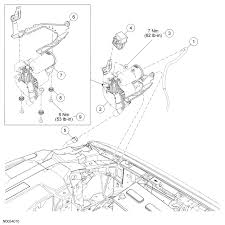 2004 lincoln navigator manually put air air suspension system leaks