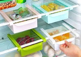 kitchen storage ideas kitchen storage ideas thepnpr com