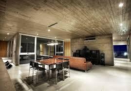 stylish home by a4estudio interiorzine