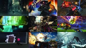 the 10 best video games of 2015 u2013 bgr