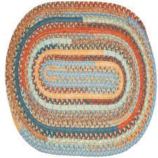 Kitchen Rugs Washable by Beautiful Kitchen Rugs Target Amazing Kitchenkitchen Dazzling