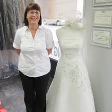tuesdays fine drycleaning 12 reviews dry cleaning 2396 w 4th