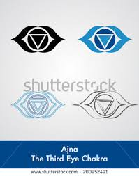 Third Eye Blind Name Meaning Third Eye Stock Images Royalty Free Images U0026 Vectors Shutterstock