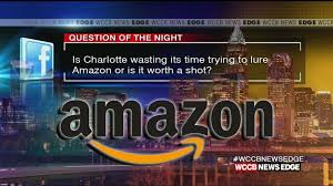 amazon thanks giving black friday thanksgiving and black friday shopping hours wccb charlotte