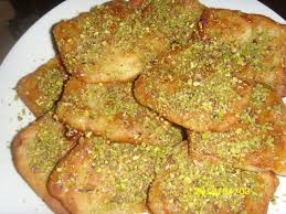 cuisine arabe facile ma cuisine marocaine et d ailleurs par maman de rghayf