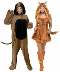 Womens Fox Halloween Costume Couples Costume Ideas Group Costumes Halloween