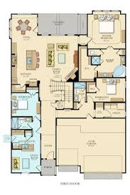 new home plans plan no 357141 house plans by westhomeplanners like this home