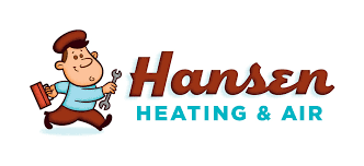 Always Comfortable Heating And Air Conditioning Hvac Service Company Serving Baldwin County U0026 Mobile County Al