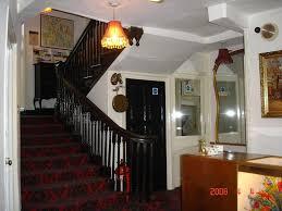 highgate hotel kendal uk booking com