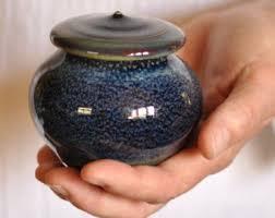 keepsake urns keepsake urn etsy