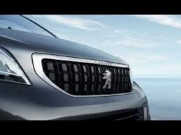 new peugeot cars for sale in usa peugeot sa likely to launch new version of ambassador peugeot car