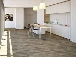 Laminate Flooring Patterns Tiles Astounding Imitation Tile Flooring Imitation Tile Flooring