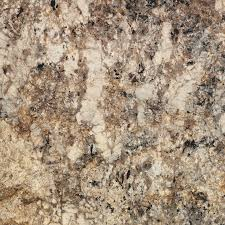 Kitchen Countertops Lowes Decorating Wonderful Lowes Granite Countertops For Kitchen