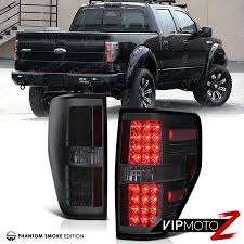 2013 f150 tail light bulb 34 best ford f 150 2009 2014 images on pinterest 2014 ford f150