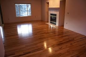 bellawood hardwood flooring reviews flooring design