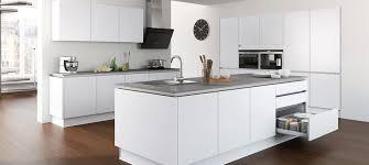 de cuisine turc meuble de cuisine turque maison et mobilier d intérieur