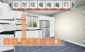 apps for kitchen design free kitchen design app