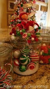 Christmas House Decorating Ideas Inside Kitchen Design Christmas Decorating Themes Christmas Decoration