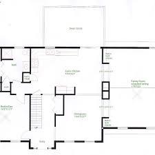 colonial house floor plan 38 colonial house floor plans planning of lutyens delhi afdop org