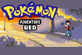 Pokemon Light Platinum Ds Rom Pokemon Light Platinum Hack Gba Rom Download Nicoblog