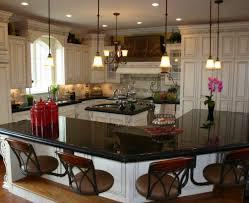 kitchen trendy decorating kitchen pinterest refreshing