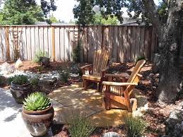 sitting areas in the garden anchordoguy landscaping sonoma county