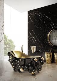maison et objet 2017 impressive luxury bathrooms by maison valentina