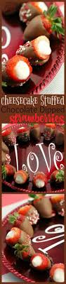 s day strawberries best 25 chocolate dipped strawberries ideas on dipped