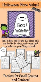 289 best images about halloween classroom ideas on pinterest