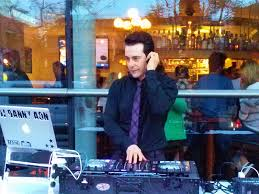 san diego wedding dj dj danny aon san diego wedding dj san diego dj prices my djs
