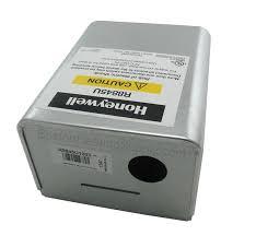 honeywell r8845u1003 universal switching relay w internal transformer