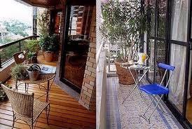 arredamento balconi gallery of mobili lavelli arredare un terrazzo con ikea