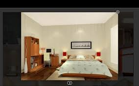 free 3d room design home design