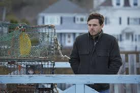 in u0027manchester by the sea u0027 casey affleck comes fully out of his