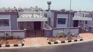bheeram guda navya nagar 200 sq yds individual house youtube