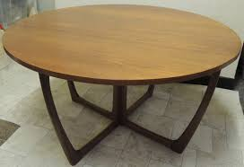 Drop Leaf Table Plans Drop Leaf Dining Table Plans Pdf Woodworking