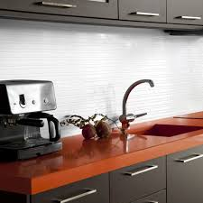 top most home depot kitchens backsplash end cabinets formica light brown granite countertops