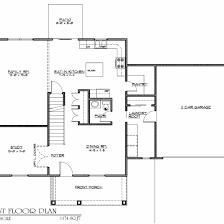 easy floor plan maker free easy floor plan maker free rpisite