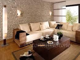 wohnzimmer mediterran mediterran wohnzimmer esszimmer mediterran einrichten esszimmer