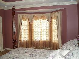 Width Of Curtains For Windows Window Curtain Beautiful How To Measure Curtain Width For A