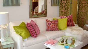 Nice Decorative Pillows For Couch  Fashionable Decorative Pillows - Decorative pillows living room