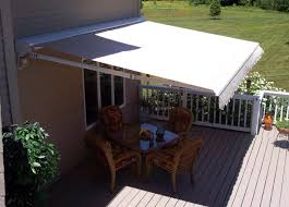 Tampa Awnings Nuimage Retractable Awnings Tampa Bay Area