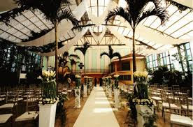 wedding backdrop manila garden wedding philippines garden ideas designs