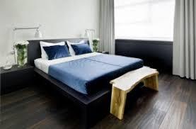 Apartment Room Ideas Master Bedroom Crafty Design Ideas Big Bedroom Ideas Large