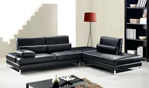 Traditional Leather Sofa Set Decorative Pillows For Leather Sofas Ideas A Best Ashley Furniture