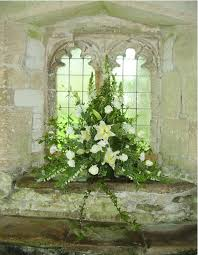 Church Flower Arrangements Gallery Of Beautiful Flower Arrangements For Weddings And