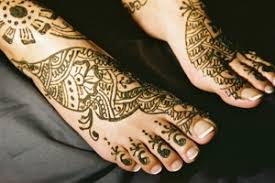 lmd henna tattoo designs ideas